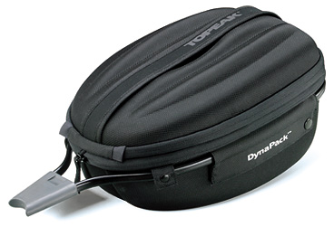 велосипедный багажник  DynaPack