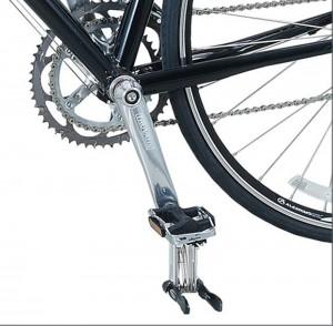 набор велосипедных инструментов ibera