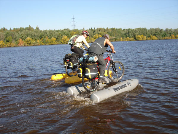 http://alkatrion.com/wp-content/uploads/2010/09/water-bike.jpg