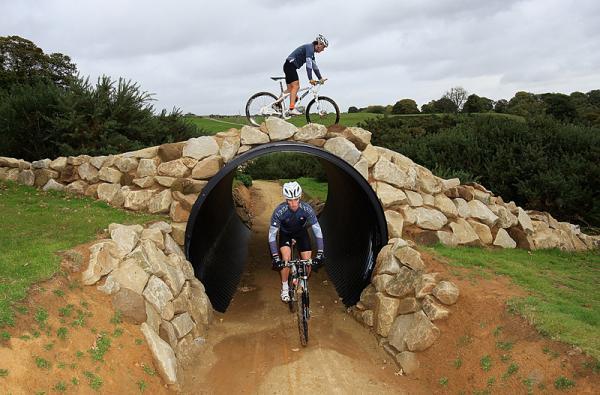 велосипедные картинки