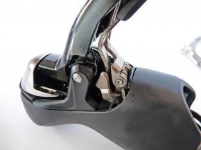 тормозные ручки переключатели shimano 105