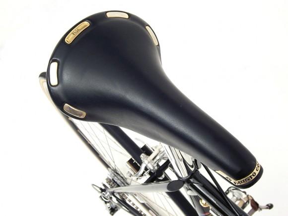 Велосипед Schwinn Paramount