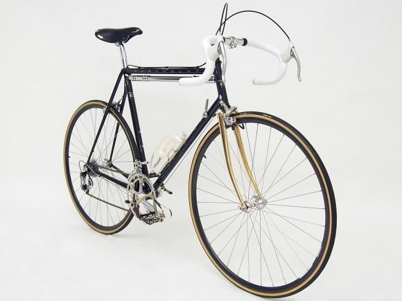Велосипед Schwinn Paramount Bike