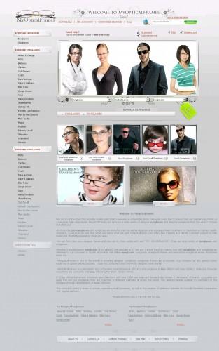 интернет магазин my optical frames цём