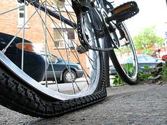 Комплект для ремонта шин bike repair kit and pump
