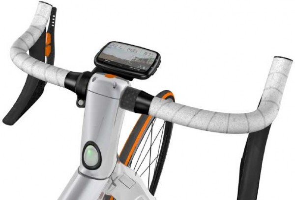велосипедная камера hindsight camera