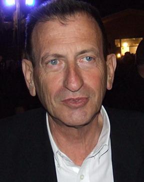 мэр Тель-Авива – Рон Хульдаи