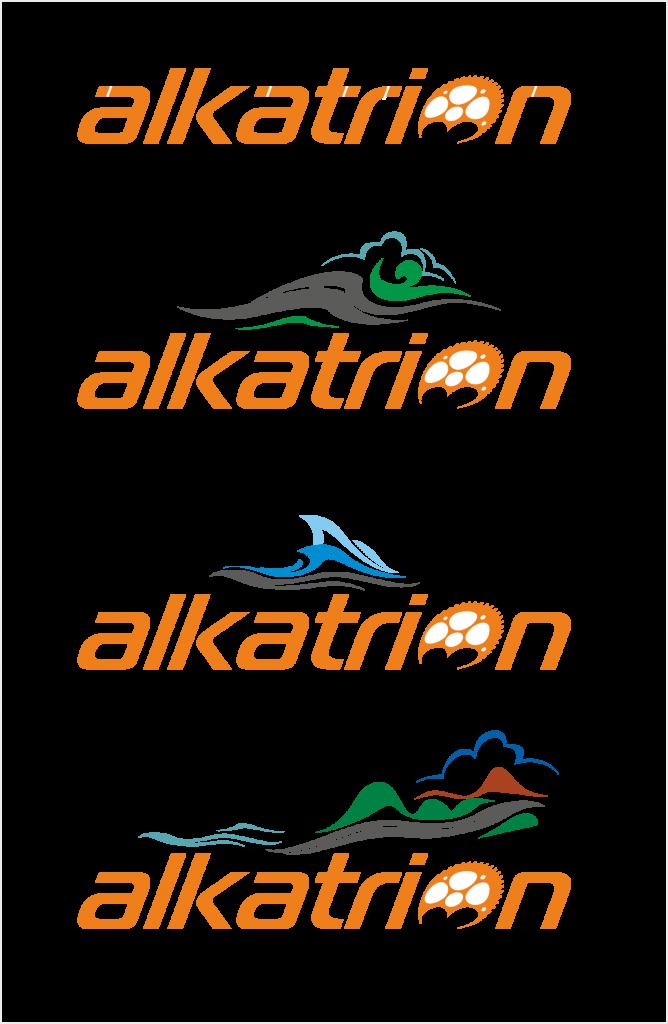 Логотип alkatrion.com