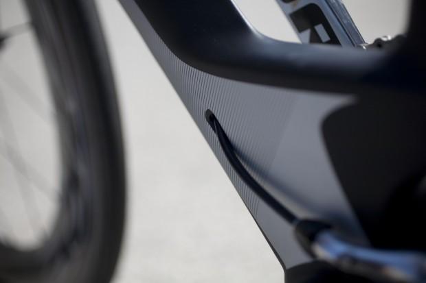 Велосипед Scott Plasma Premium каретка