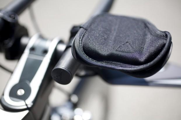 Велосипед Scott Plasma Premium подушки