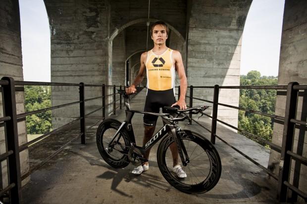 Велосипед Scott Plasma Premium фото