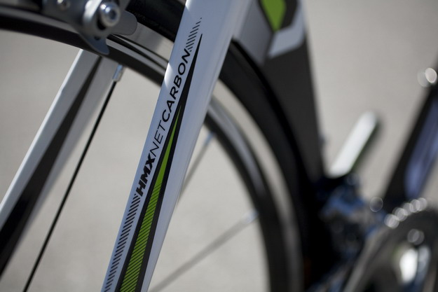 велосипеда SCOTT Plasma Premium заднее колесо