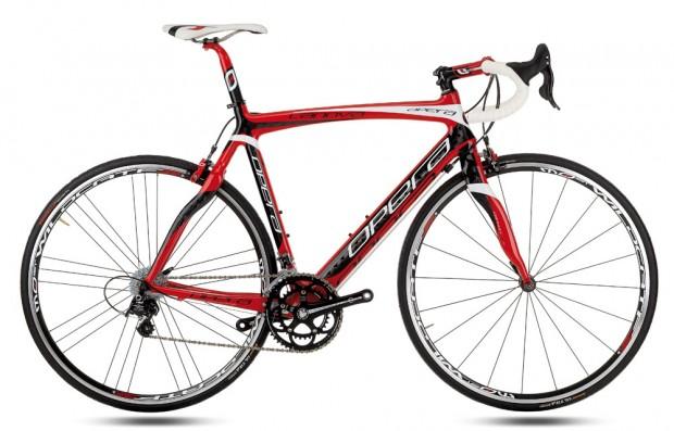 велосипед opera от компании pinarello | bike opera pinarello