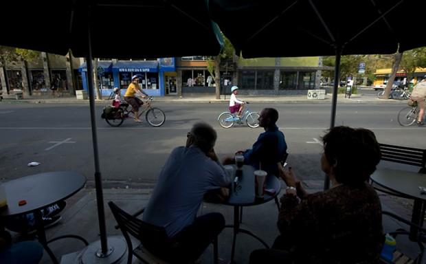 bike-record велосипедные рекорды