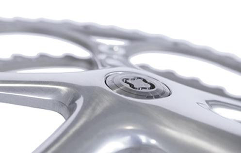 ультимативный велосипедный замок