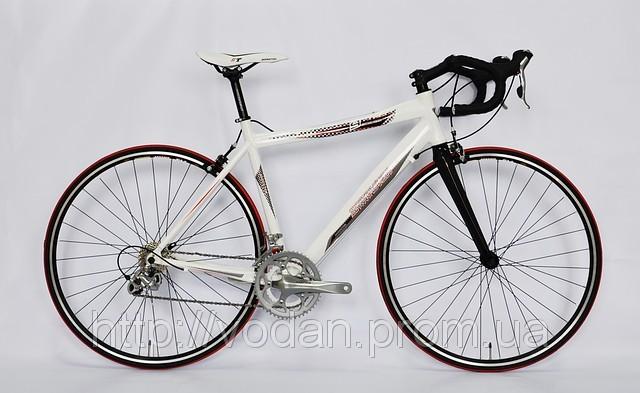 Велосипед Vodan Barracuda 1110