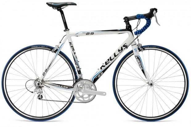 фото Велосипед Kellys ARC 2.9