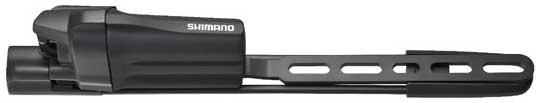 батарея Shimano Ultegra Di2 6770