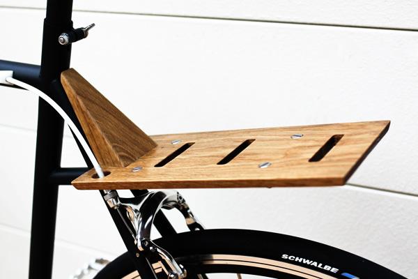 Sity-bike Городской велосипед