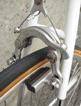Велосипедные тормоза ХВЗ