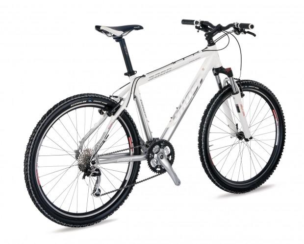 велосипед ghost SE 3000
