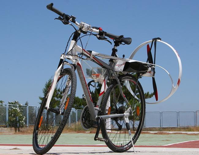Електровелосипед купить