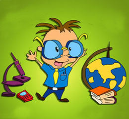 День знаний! 1 сентября! Пора в школу!