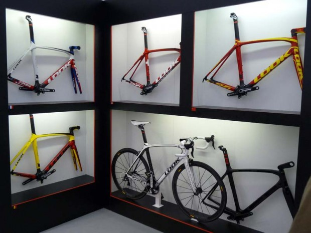 2012-Look-Cycles-Premium-Collection-handmade-nationality-road-bikes07