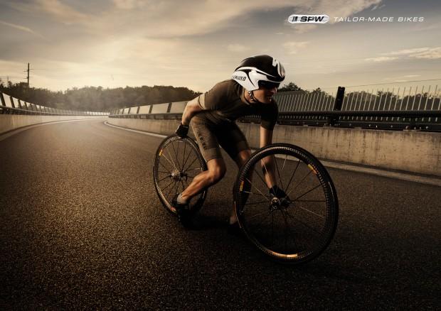 Велосипеды от тейлора Tailor Made Bikes