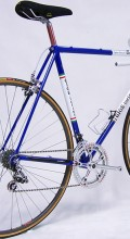 road bike gios torino (1)