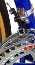 road bike gios torino (12)