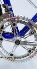 road bike gios torino (13)
