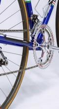 road bike gios torino (14)