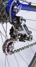 road bike gios torino (15)
