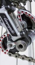road bike gios torino (16)