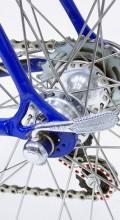 road bike gios torino (17)