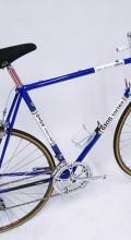 road bike gios torino (2)