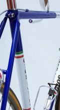 road bike gios torino (20)