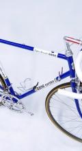 road bike gios torino (3)