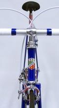 road bike gios torino (8)