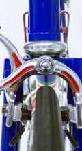 road bike gios torino (9)