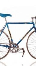 Необычные велосипеды – фиксед