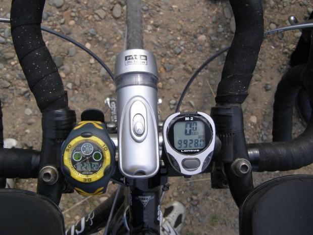 хороший велосипед Колнаго
