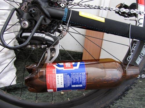 находится как очистить цепь на велосипеде транснептуновые
