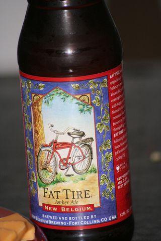 велосипедная наклейка