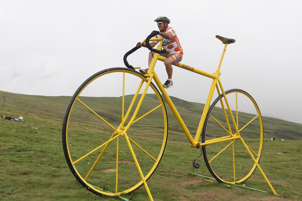 Купите велосипед, фото-1