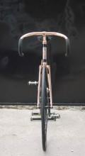 Городской велосипед Madison Street
