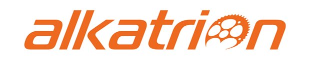 лого алькатрион