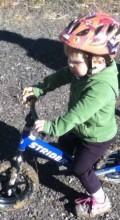 Винница велосипедная