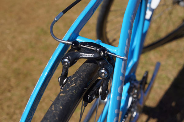 Велосипеды раундтейл